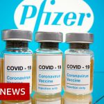 Covid vaccine: First 'milestone' vaccine offers 90% protection – BBC News
