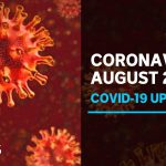 Coronavirus update Aug 26: Victoria records 149 new coronavirus cases and 24 deaths | ABC News