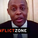 'The UK government has done everything it could' – Tory MP Bim Afolami | Conflict Zone