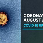 Coronavirus update August 22: Victoria records another 182 COVID-19 cases and 13 deaths | ABC News