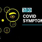 What symptoms should prompt a coronavirus test? | 7.30