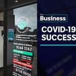 The businesses booming despite the coronavirus recession | The Business