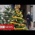 Coronavirus Christmas – UK seeks way to allow family celebrations – BBC News