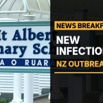 New Zealand coronavirus cases climb as student tests positive at Auckland school | ABC News