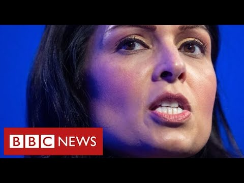 Report on Priti Patel bullying claims says Home Secretary broke rules – BBC News