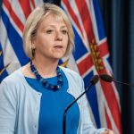 B.C. negotiates COVID-19 vaccine rollout as Canada waits behind other countries