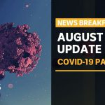 Coronavirus update 5 August – Melbourne's last day before business lockdown | News Breakfast