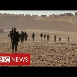 """Credible evidence"" that Australian soldiers unlawfully killed 39 people in Afghanistan  – BBC News"