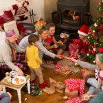 Coronavirus morning headlines as UK government draws up five days of Christmas plan