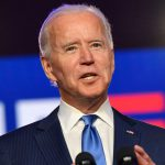 New coronavirus task force to be announced as part of Biden's presidential transition