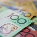 $1630 a year change flagged as result of COVID-19