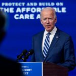 Biden wants mask mandate in every state to fight coronavirus — but these governors won't commit