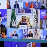 G20 leaders back 'equitable' global access to COVID-19 vaccines | China