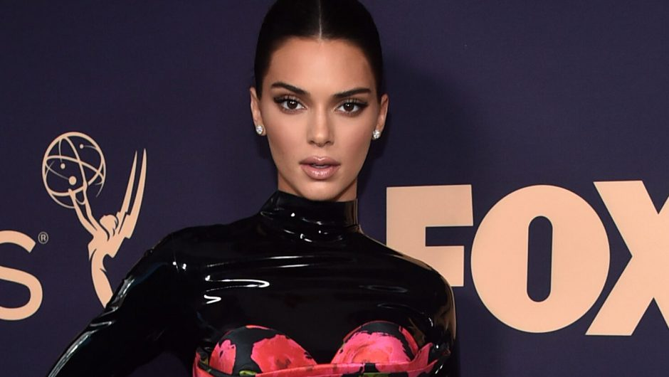 Kendall Jenner blasted for star-studded Halloween birthday party amid coronavirus pandemic: 'Eat the rich'