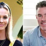 Meghan King Tests Positive for Coronavirus Months After Jim Edmonds