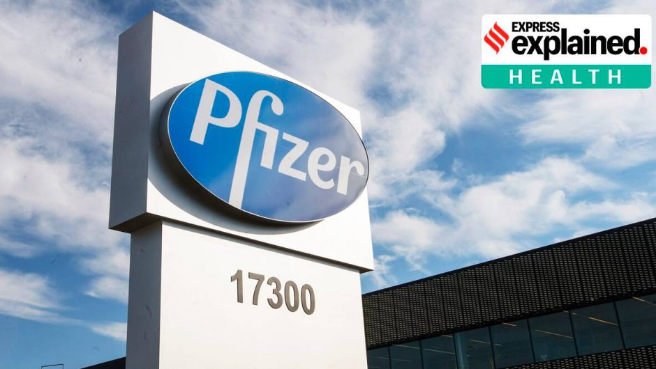 Pfizer Covid-19 vaccine breakthrough: Talks with regulators next, India cold chain a challenge