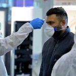 Maharashtra Lockdown Deputy CM Ajit Pawar statement coronavirus cases surge