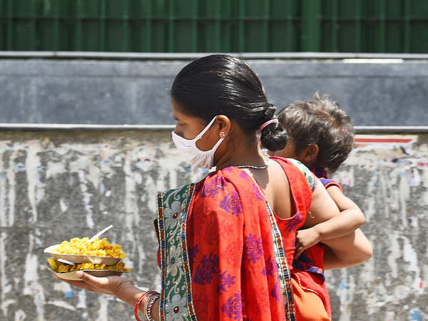 Coronavirus Live News Updates: India records 44,376 new cases, crosses 92 lakh total