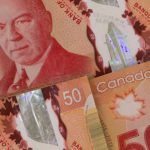 COVID-19 income aid could cost Canadians at tax time, experts say