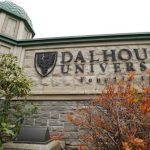 Province reports 11 new cases of COVID-19; 2 Dalhousie University students test positive