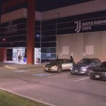 11 confirmed cases linked to Vaughan indoor sports facility; 8 businesses charged for breaking COVID-19 rules