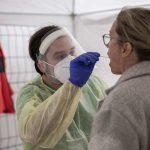 Coronavirus Live Updates: India reports 29,164 new cases, 449 deaths