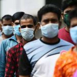 Coronavirus Updates: Andhra Pradesh reports 2,410 new cases and 11 deaths