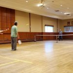 Pickleball community reacts to recent COVID-19 outbreak