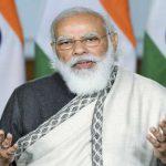 PM Modi coronavirus vaccine review Serum Institute Pune Bharat Biotech Hyderabad Zydus Cadila Ahmedabad