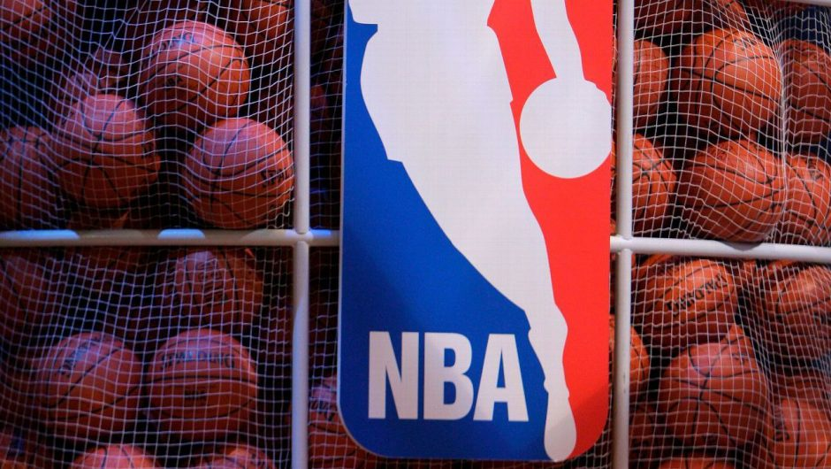 NBA outlines COVID-19 safety protocols in 134-page guide