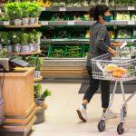 COVID-19: Supermarkets most common exposure setting for coronavirus in England, latest data suggests   UK News
