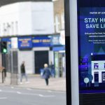 Coronavirus: MPs to vote on England's new lockdown – as Boris Johnson faces Tory backlash | Politics News
