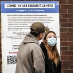 Today's coronavirus news: Most university students and professors say online learning has 'negative impact'; England cuts quarantine for overseas visitors to 5 days