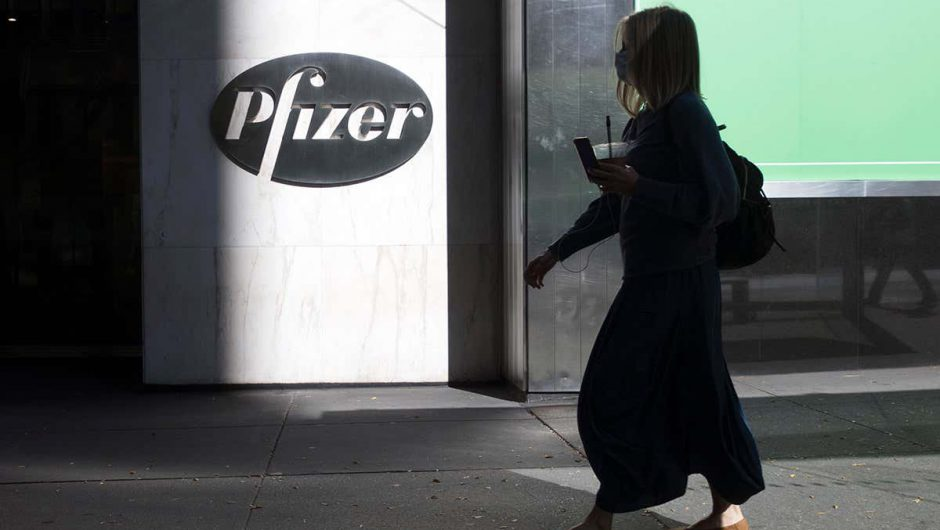 Everything you need to know about the Pfizer/BioNTech covid-19 vaccine