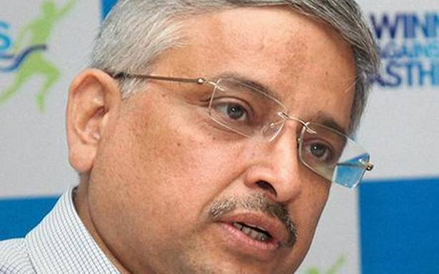 Coronavirus   India can be looking at making vaccine available as early as in January, says AIIMS chief Randeep Guleria