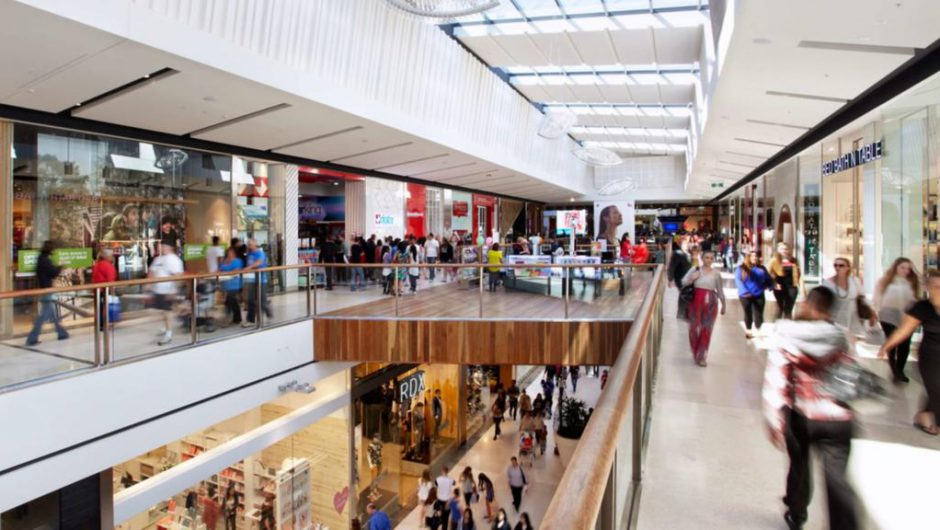 Kmart, Big W, Target stores exposed to COVID-19 at Westfield Fountain Gate Shopping Centre