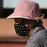 US states sound alarm on soaring Covid-19 hospitalisations