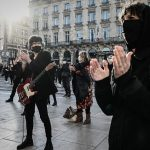 Coronavirus: French culture industry angry as country swaps lockdown for curfew