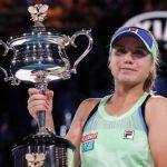 How the Australian Open will be held in the world of coronavirus