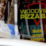 No charges against pizza bar worker who led South Australia into coronavirus lockdown