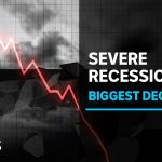Australian recession confirmed as COVID-19 triggers biggest economic drop on record | ABC News