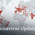 German public health institute expects COVID to claim 'many more lives' | Coronavirus Update