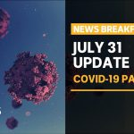 Coronavirus update 31 July – PM, Vic Premier meet overnight to discuss aged care outbreak | ABC News