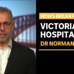 Coronavirus: Are Victoria's hospitals working? Why did Qld block Greater Sydney? | News Breakfast