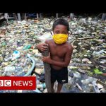 Covid vaccine: Will poorer countries lose out? – BBC News