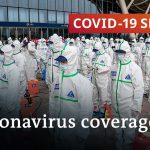 Flawed reporting? Coronavirus and the media   COVID-19 Special