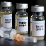 Coronavirus vaccine deals: India, Oxford numbers see dip, but still on top; Pfizer gains most   India News