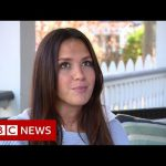 What's it like moving back home (as an adult)? – BBC News
