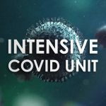 Inside Victoria's intensive care units as they work to keep coronavirus patients alive | 7.30
