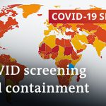 Coronavirus rapid testing: The bridge to immunization? | COVID-19 Special
